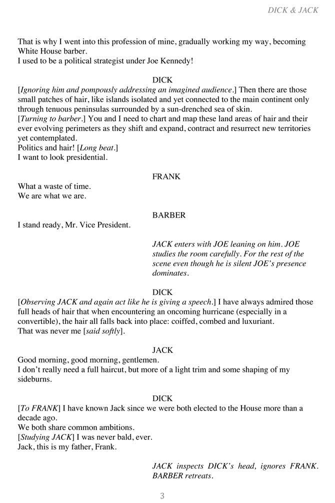 Dick-&-Jack-Excerpt-3