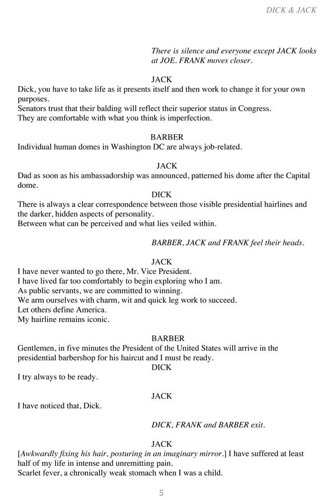 Dick-&-Jack-Excerpt-5