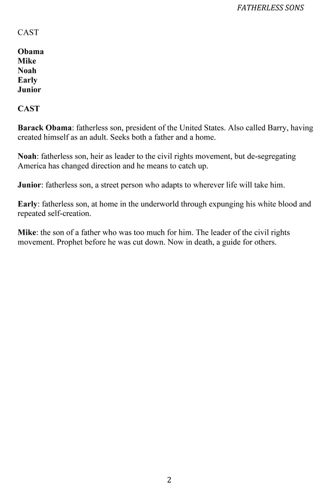 Fatherless-Sons-Excerpt-2
