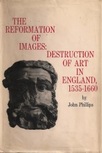 reformation of images-
